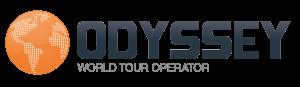 Odyssey Viagens