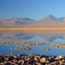 Santiago & Deserto de Atacama